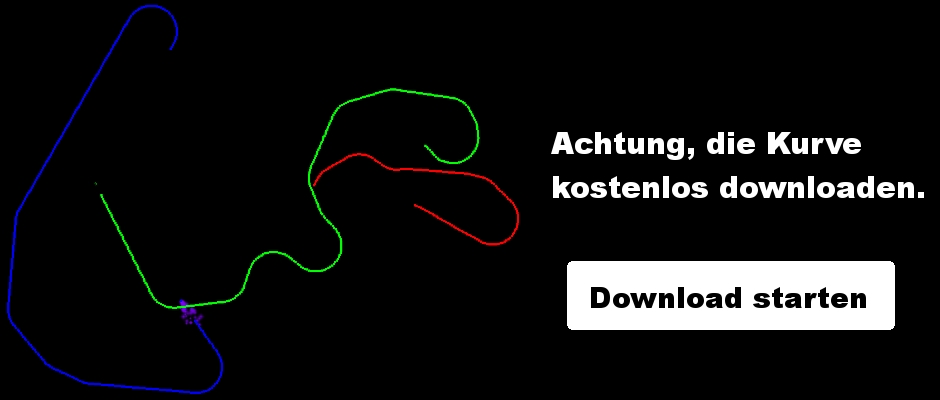 Achtungkurve in Achtung Kurve Download